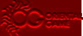 Agen Casino Oriental Gaming